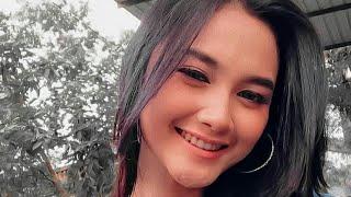16'E_Salah Tompo Gery Mahesa & Arlinda Putri-New Pallapa Live Sulursari