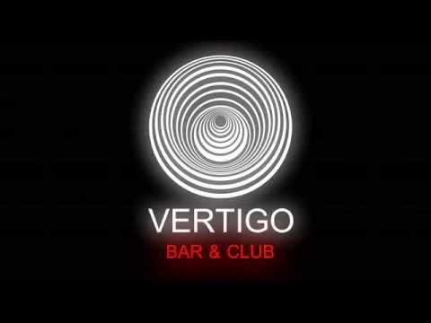 Vertigo bar Mons - Belgium ( FG Chic remix pheonix)