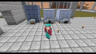 Minecraft FTB episode 10 Tech Reborn