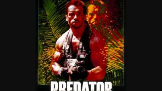 Predator Theme Remix