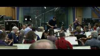 Bartók - Concerto For Orchestra (V. Finale. Presto) London Symphony Orchestra / Enrico Marconi