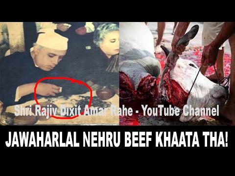 Baixar Shri Rajiv Dixit Amar Rahe - Download Shri Rajiv Dixit Amar