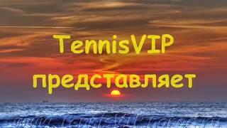 Мария Шарапова выходит замуж. Клуб TennisVIP +7(963)6397137