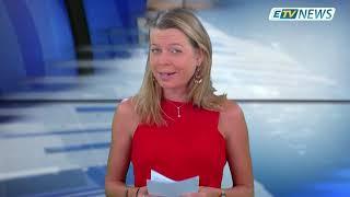 JT ETV NEWS du 08/11/19