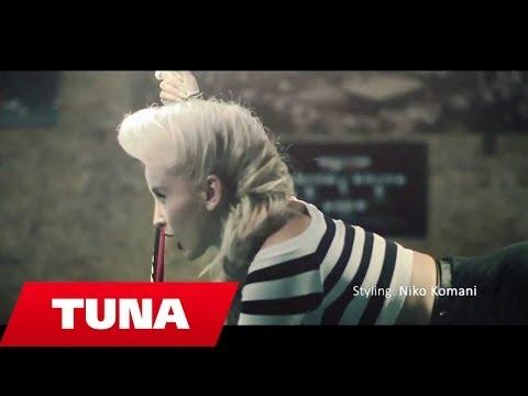 Tuna ft. Cozman  Fenix  Video HD