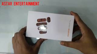 Micromax canvas 5 Lite 4G smartphone unboxing and review