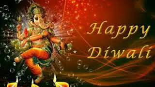 Diwali | story of diwali in hindi | दीपावली पर निबंध | दिवाली | essay on diwali | 2017 | Aastha ♡
