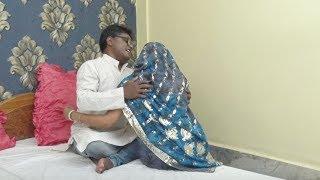 पैसे के लालच में ससुर के साथ की गलत काम ! Akeli Bahu Aur Sasur Ka Pyar ! Nazaayaz Ristey   True Love