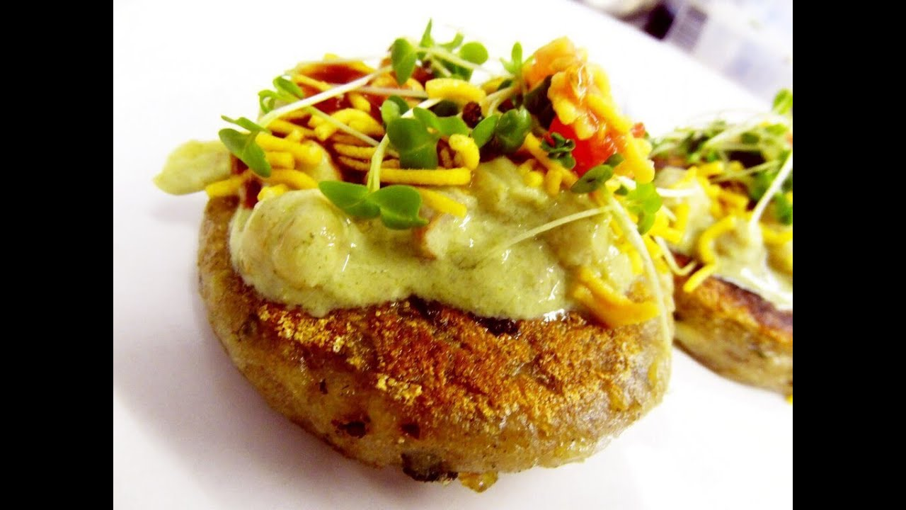 Easy Indian Food Recipes Sanjeev Kapoor