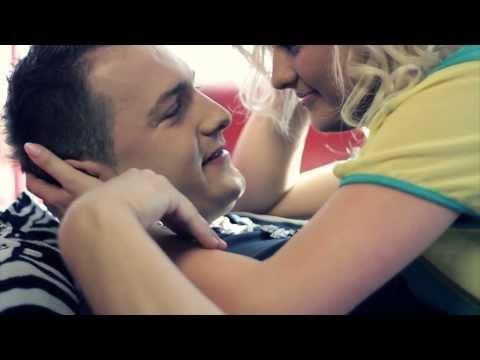 Terpi & Magra - O Tobie marzę i śnię (Oficjalny teledysk)