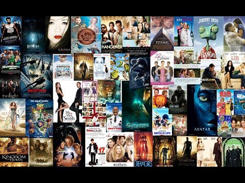 Best 4 Websites For Downloading New Movies ||Telugu||Tamil||English||
