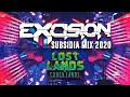 excision subsidia virtual stage mix 2020 lost lands couch lands exclusive