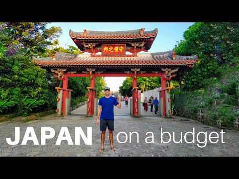 10-proven-japan-budget-travel-tips-to-save-you-money