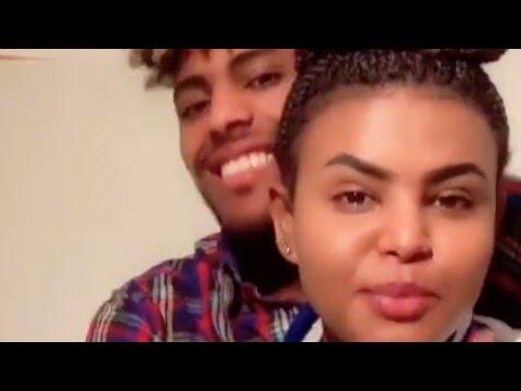 Tik Tok Habesha Funny Part 1   Ethiopia And Eritrean