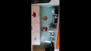 Продам - однокомнатную квартиру - пр. Тракторостроителей, 77(, 2016-04-04T18:46:27.000Z)