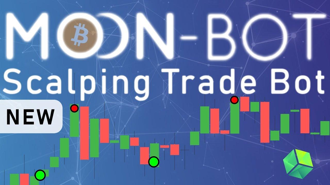 Bitcoin Trading Bot for BTC-e exchange kraken trading bot peržiūra bitcoin bot
