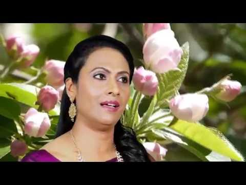 LATEST TELUGU CHRISTIAN SONGS 2016 II NAA ANDAGA  NEW SONG