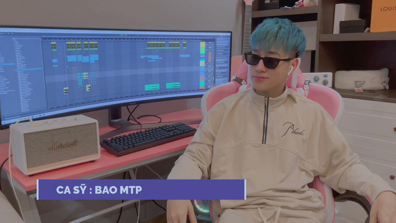 Biết Chơi - Lê Bảo   Official Music Video  