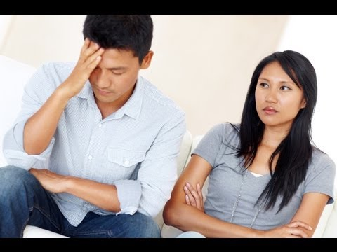 Helping Loved One With Bipolar Disorder