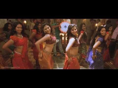 Kalakalappu 2012) Ivalunga Imsai   Video Songs   1080p   DTS HD