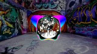 Download Mp3 Jaga Slalu Hatimu Versi Reggae