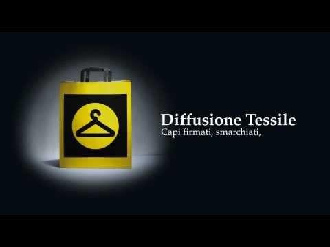 3fc4708dd7 Diffusione Tessile