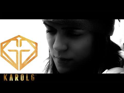 Karol G – Gracias a Ti ( Video Oficial )
