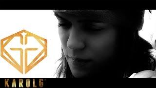 Смотреть клип Karol G - Gracias A Ti