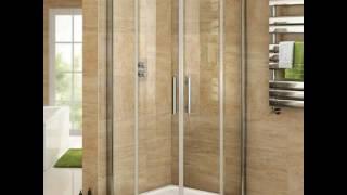Arpes duşakabin sistemleri www.dusakabinler.com  oval duşakabin