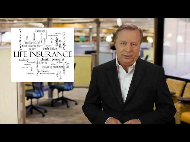 Affordable Life Insurance in Pensylvania, Delaware and New Jersey