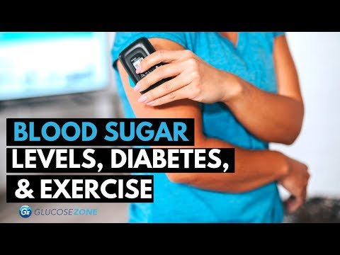 normal-blood-sugar-levels-for-exercising-with-diabetes-|-glucosezone