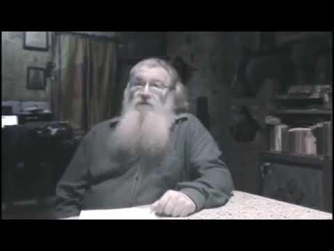 Л.Н.Толстой о Христианстве и Библии