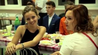 гимназия №10 г.Гомель выпускной 2015