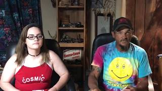 Weed Review: Northwest Pineapple