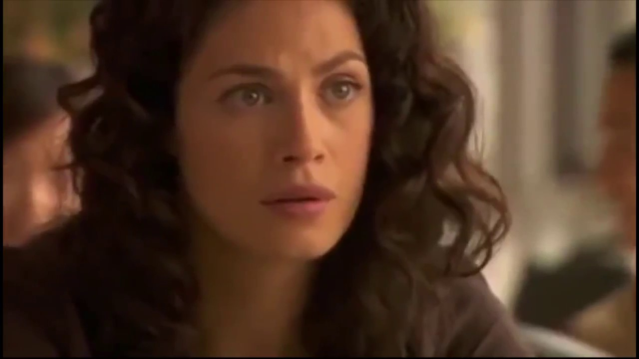 Download New Egypt Adventure Movies 2016   Best Hollywood Action Movies 2016   Full Action Movies 2016