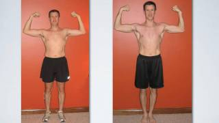 Mark Sisson P90x a glorious and victorious 90 days (p90x with pictures included