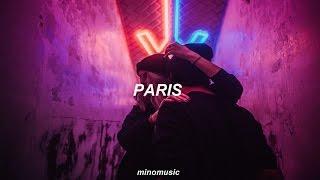 Video Paris - The Chainsmokers   [Traducida Al Español] download MP3, 3GP, MP4, WEBM, AVI, FLV Februari 2018