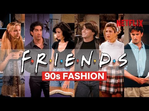 all-the-best-'90s-fashion-moments-from-friends
