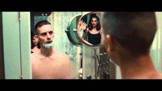 Brothers - Trailer Deutsch [HD]
