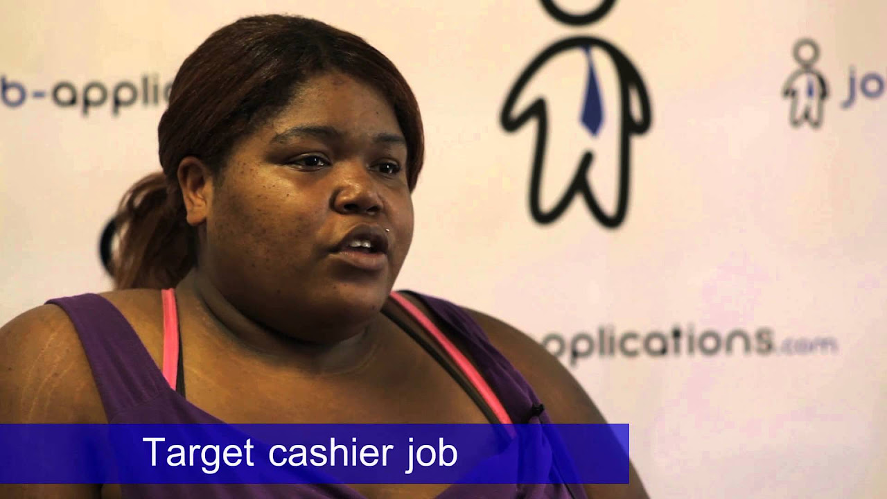 Target Cashier Job Description Salary – Stocking Jobs at Target