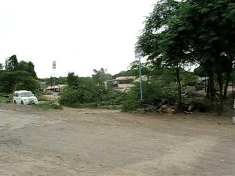 Arangaon Village