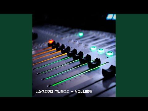 VoluMe (Original Mix)