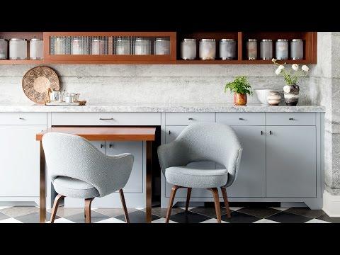 interior-design-–-a-must-see-bright-amp-modern-kitchen-makeover