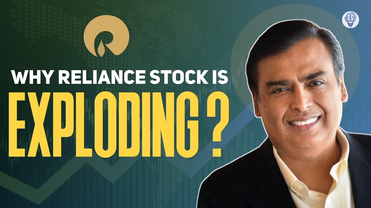 Why is Mukesh Ambani's Reliance Partnering with 7-Eleven Store chain? : Business strategy case study