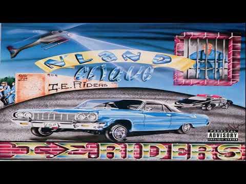 N'Land Clique - Spark The Yeska