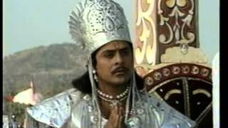 Bagavad Gita in Tamil