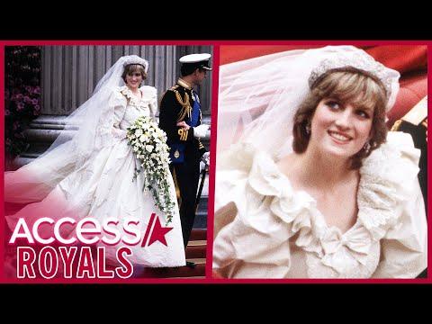 Princess-Dianas-Royal-Wedding-Gown-Designer-Spills-Secrets