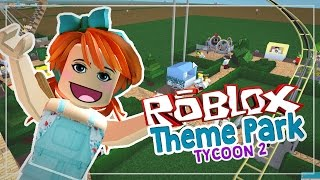 """ROLLERCOASTERS AND DINO HATS"" 