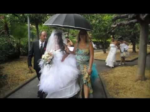 Mariage gitan lol y louardo youtube - Youtube mariage gitan ...