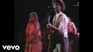 Fleetwood Mac - Second Hand News - Live 1982 US Festival
